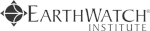 Logo: EarthWatch